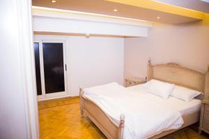 تحفة للأجنحة الفندقية, Residence  Il Cairo - big - 3