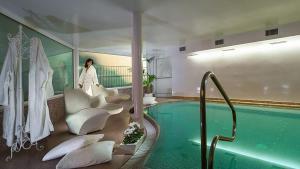 Hotel Milton Rimini - AbcAlberghi.com
