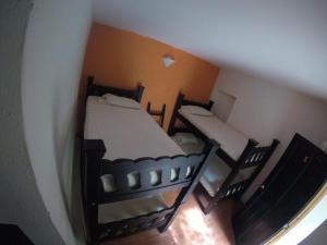 Coco Bahia Hostal, Ostelli  Santa Marta - big - 24