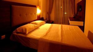 HAMSİKÖY BUTİK HOTEL, Отели  Hamsikoy - big - 30