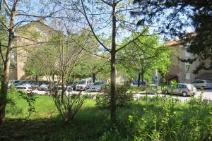 Apartment Rijeka 15333a