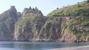 Casa Vacanze Sant'Alessio - AbcAlberghi.com