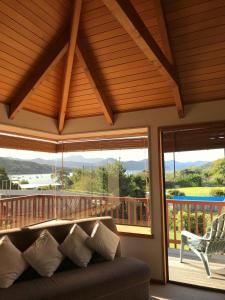 Bay Vista Waterfront Motel, Motels  Picton - big - 49