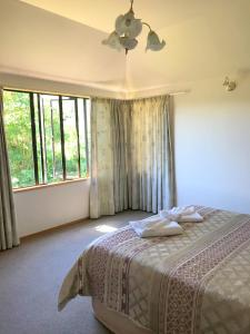 Bay Vista Waterfront Motel, Motely  Picton - big - 61