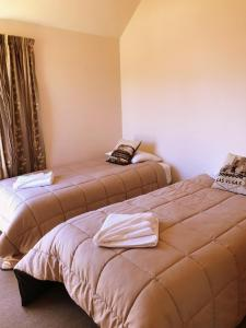 Bay Vista Waterfront Motel, Motely  Picton - big - 62