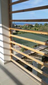 Guest House Solive, Guest houses  Himare - big - 38