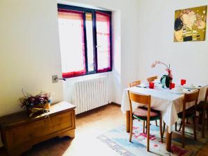 Casa Vacanze Santa Perpetua - AbcAlberghi.com