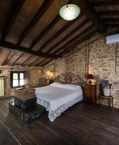 Borgo Santuletta