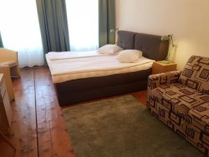 Schiller Apartment, Ferienwohnungen  Sibiu - big - 31