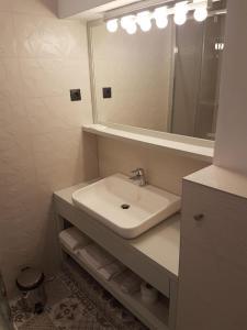 Schiller Apartment, Ferienwohnungen  Sibiu - big - 24