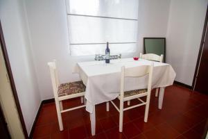 Pineta House Vidos, Апартаменты  Пореч - big - 12