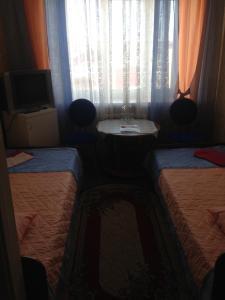 Hotel Gornyak, Szállodák  Vorkuta - big - 30