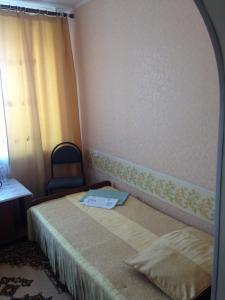 Hotel Gornyak, Szállodák  Vorkuta - big - 29