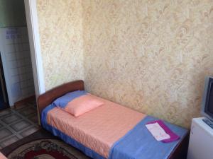 Гостиница Горняк, Отели  Воркута - big - 33