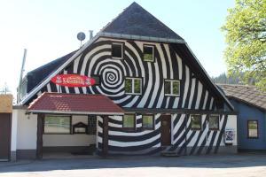 Boutique Hotel Kokoschinski - Feldberg