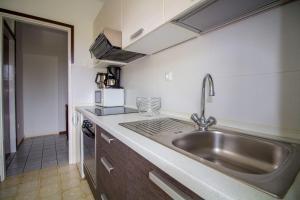 Pineta House Vidos, Апартаменты  Пореч - big - 30