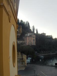 Hotel Olivedo e Villa Torretta (24 of 117)