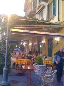 Hotel Olivedo e Villa Torretta (25 of 117)