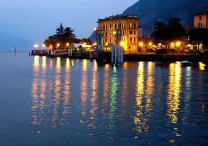 Hotel Olivedo - AbcAlberghi.com
