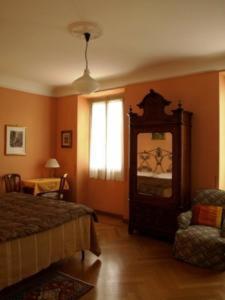 Hotel Olivedo e Villa Torretta (27 of 117)