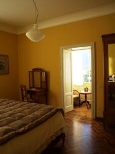 Hotel Olivedo e Villa Torretta (28 of 117)