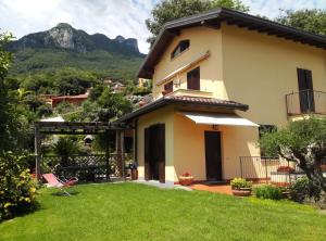 Relais Garden Lecco