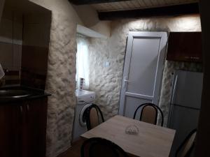 Askanskaia, Apartmanok  Tbiliszi - big - 20