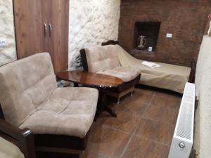Askanskaia, Apartmanok  Tbiliszi - big - 2