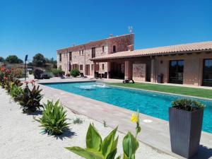 Villa Aguimay