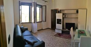 Appartamento Sant'Elena - AbcAlberghi.com