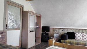 Brīvdienu māja Bienes, Дома для отпуска  Сабиле - big - 32