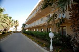 Dioscuri Bay Palace Hotel (14 of 98)