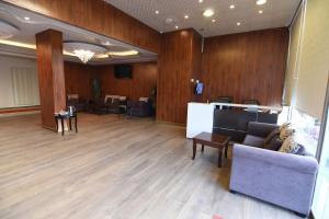 Farah Alshafa Aparthotel, Apartmánové hotely  Al Shafa - big - 1