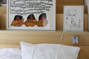 Le Citizen Hotel (3 of 38)