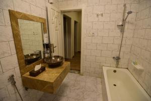 Farah Alshafa Aparthotel, Apartmánové hotely  Al Shafa - big - 38