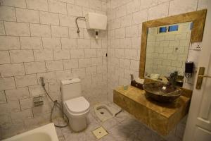 Farah Alshafa Aparthotel, Apartmánové hotely  Al Shafa - big - 8