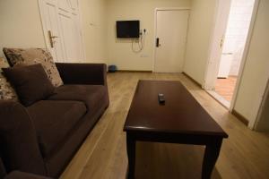 Farah Alshafa Aparthotel, Apartmánové hotely  Al Shafa - big - 6