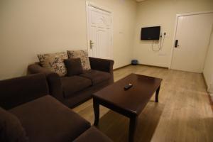 Farah Alshafa Aparthotel, Apartmánové hotely  Al Shafa - big - 4