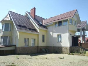 Villa Gatne Rental Vita Pochtova