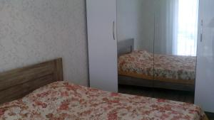 жилои корпус, Apartmány  Tbilisi City - big - 1
