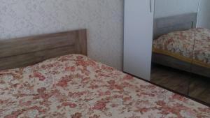 жилои корпус, Apartmanok  Tbiliszi - big - 22