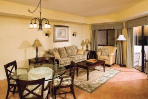 Wyndham Sea Gardens, Resorts  Pompano Beach - big - 13