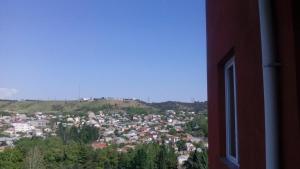 жилои корпус, Apartmány  Tbilisi City - big - 25