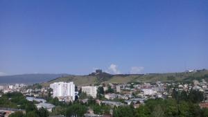 жилои корпус, Apartmány  Tbilisi City - big - 26