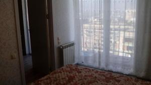 жилои корпус, Apartmanok  Tbiliszi - big - 27
