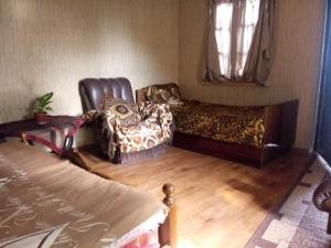 Tamar Guest House, Pensionen  Gori - big - 34