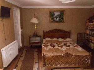Tamar Guest House, Pensionen  Gori - big - 25