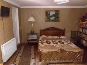 Tamar Guest House, Pensionen  Gori - big - 24