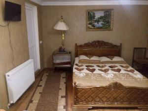Tamar Guest House, Pensionen  Gori - big - 23