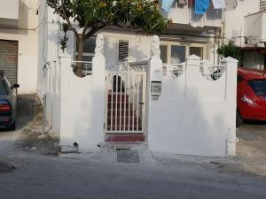 Appartamento peschici - AbcAlberghi.com